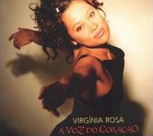 A Voz do Coração. 2001