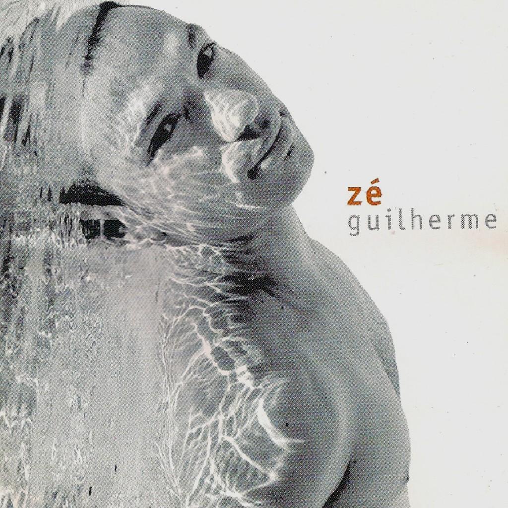 ZeGuilherme