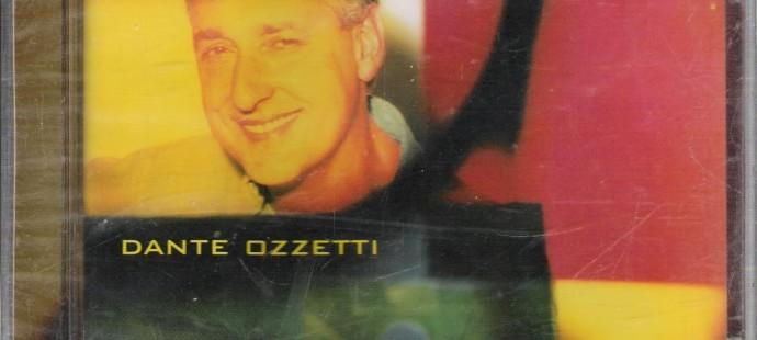 Ultrapássaro (Dante Ozzetti)
