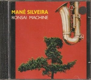 mane-silveira-bonsai-machine