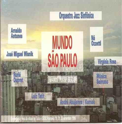 mundo-sao-paulo