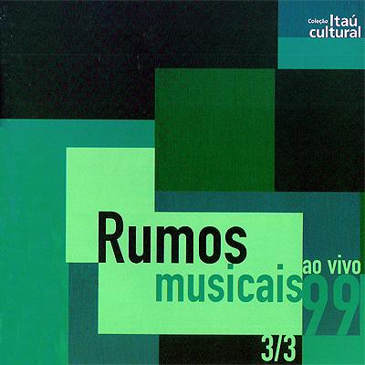 rumos-musicais